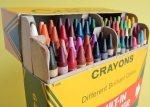 box-64-crayola-crayons