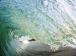 inside-a-wave