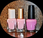 Nailpolish-crop
