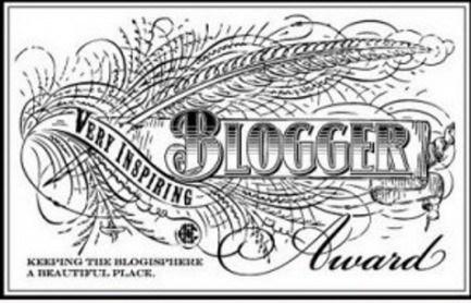 very-inspirational-blogger