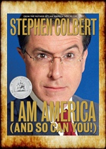 I Am America (And So Can You) - Copy