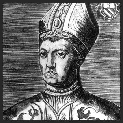 John-XXIII