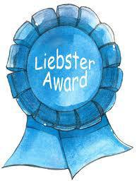 liebster blue