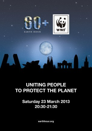 earth-hour-2013