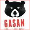 GASAN Bear