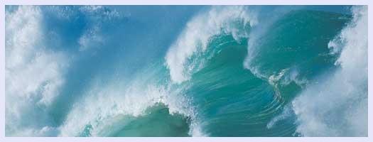 OceanWaves_PierceSalinity
