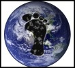 world_carbon_footprint1