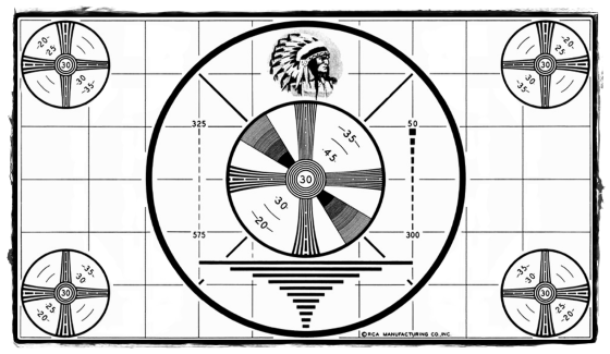 indianheadtestpattern