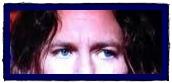 eddie blue eyes