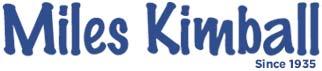 logo-miles-kimball-ps