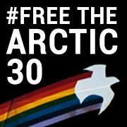 free arctic 30