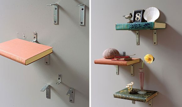 creative-diy-repurposing-reusing-upcycling-29