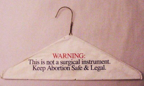 Abortion_Coat-Hanger_Not-Surgical-Device