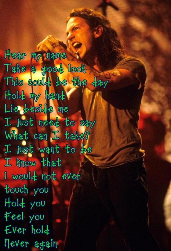 Vedder unplugged1