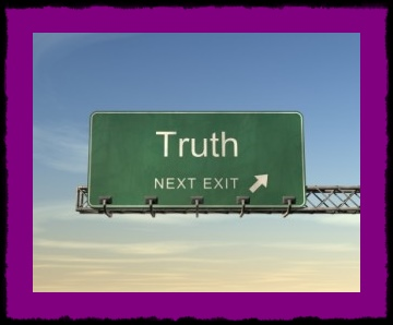 The-Truth-about-POS-300x238