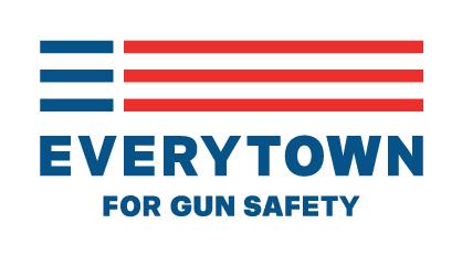 www.everytown.org