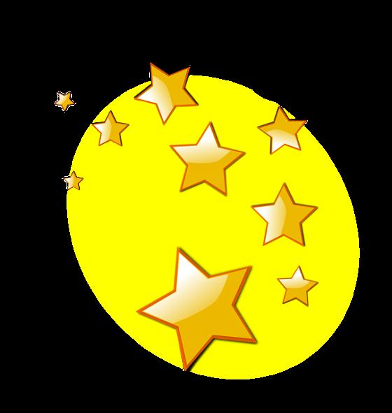 www.pixabay.com