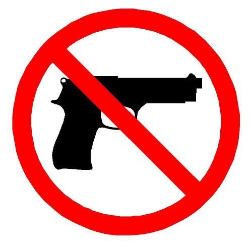 no_gun1