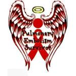 pulmonary_embolism_survivor_necklace