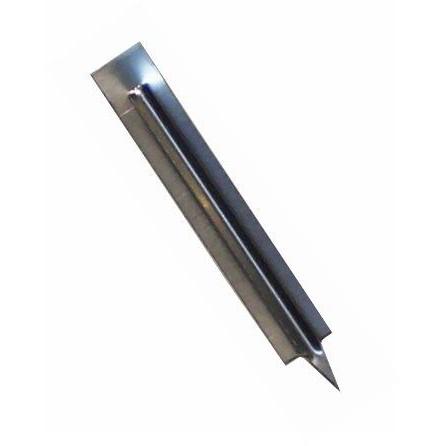 steel lancet