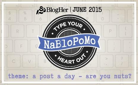 NaBloPoMo_0615_465x287_READYSETGO